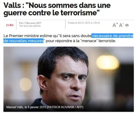 valls-guerre-terrorisme-20151-457x380.jpg